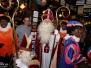 Sinterklaasbingo 5 december 2015