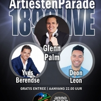 181110-artiestenparade-001