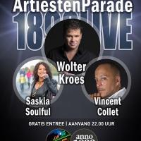 20180414artiestenparade01