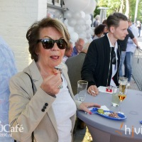 20170613-haring-afterparty-026