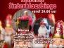 Sinterklaasbingo 3 december 2016