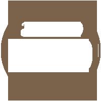 Anno1890 Logo